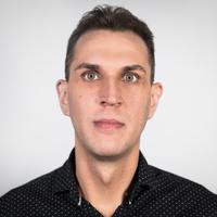 Új főszerkesztő az Index.hu élén