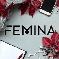 Szeptember a Feminán