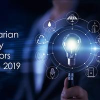 Beszámoló: Hungarian Energy Investors Forum 2019