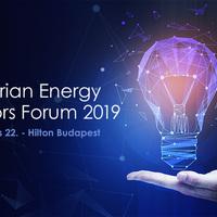 Napi.hu konferenciák: Hungarian Energy Investors Forum 2019