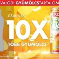Így kell terméket népszerűsíteni - XIXO & Inda Week