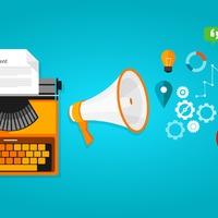 Ne némítsd el a márkádat - Ezt tanácsolja a Wavemaker médiaügynökség