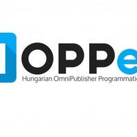 Megállapodást kötött az Adformmal a HOPPex