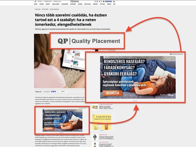 ingyenes társkereső oldalak doha qatar