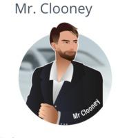 Megérkezett Mr. Clooney is!