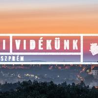 Ez volt Veszprém