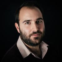 Marczisovszky Márton vezeti az Index Social csapatát