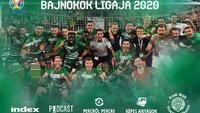 Az év egyik legnagyobb focis eseménye: Ferencváros a Bajnokok Ligájában!