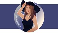 Az Indamedia bemutatja: Femme Fatale