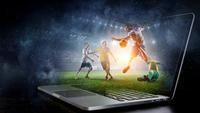 Mindig nyerő témák: Bajnokok Ligája és Futball Eb tartalmak az Indexen!