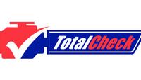 A TotalCar legújabb szolgáltatása: TotalCheck