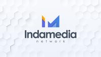 Jelentős átszervezéssel indul az ősz az Indamedia több kiadványánál