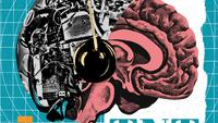 Egyre több Index látogató fogyaszt podcasteket