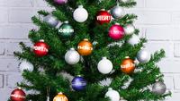 Készülj nálunk a karácsonyra!
