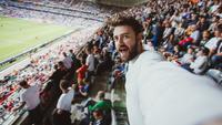 A legjobb helyeket biztosítjuk az Indexen a Futball EB idejére!