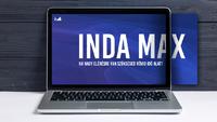 Abszolút sikeresen teljesített az első Inda Max kampány