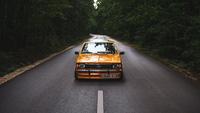A Totalcar megtalálta az ország legszebb Opeljét