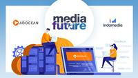 Az Indamedia Network sikeresen átállt Gemius AdOceanre