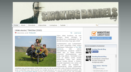 Smoking_Barrels_550x305.png