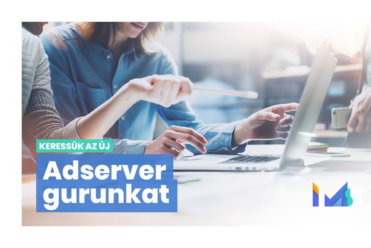 adservermunkatars_v2.jpg