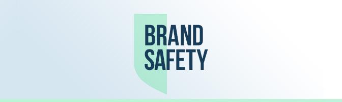 brandsafety_1.jpg