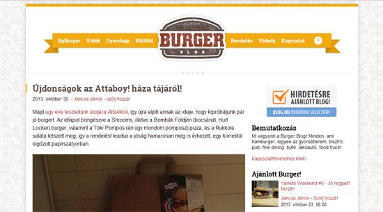 burger_blog_550x305.jpg