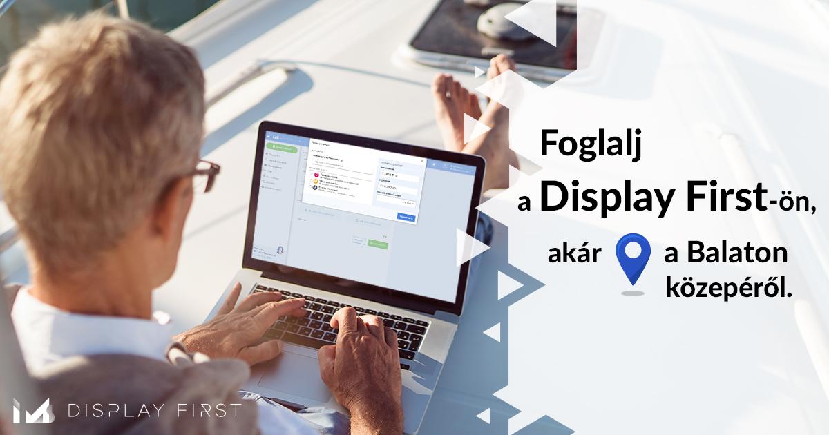 display_first_1200x630.jpg