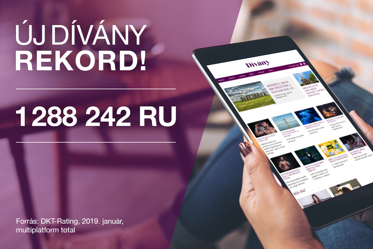 divany_rekord_1.jpg