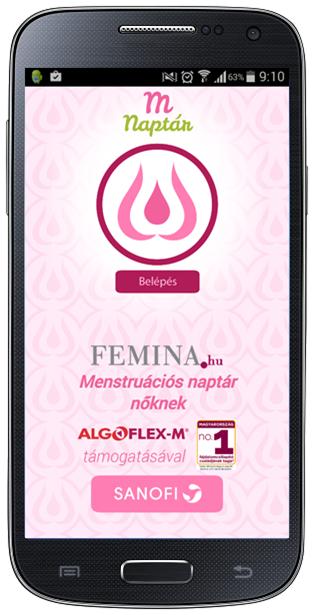 femina_m_naptar.png