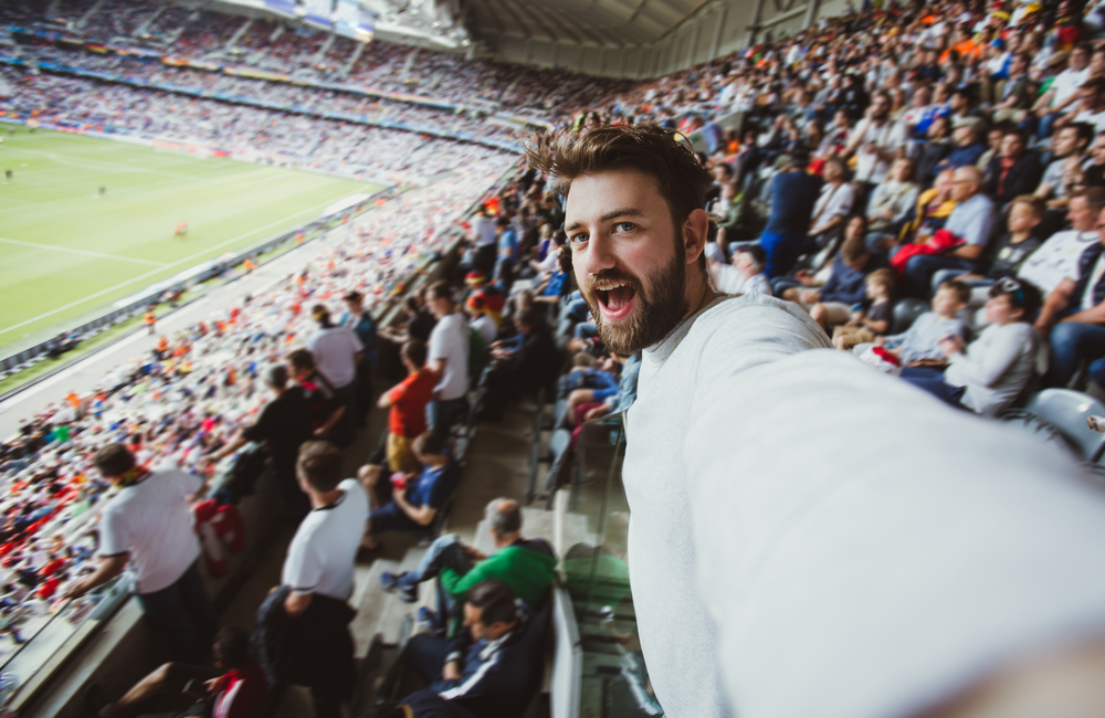 futball_szurkolo_stadion_foci.jpg
