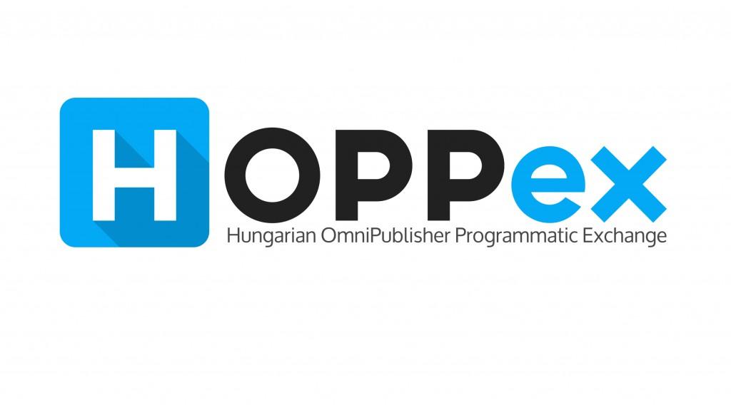 hoppex-e1450366568822-1024x575.jpg