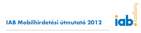 iab_mobil.png