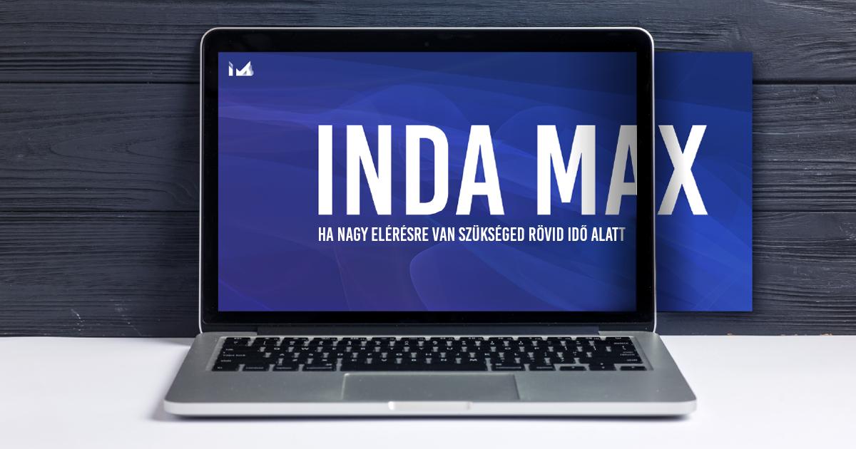 inda_max_3_2.png