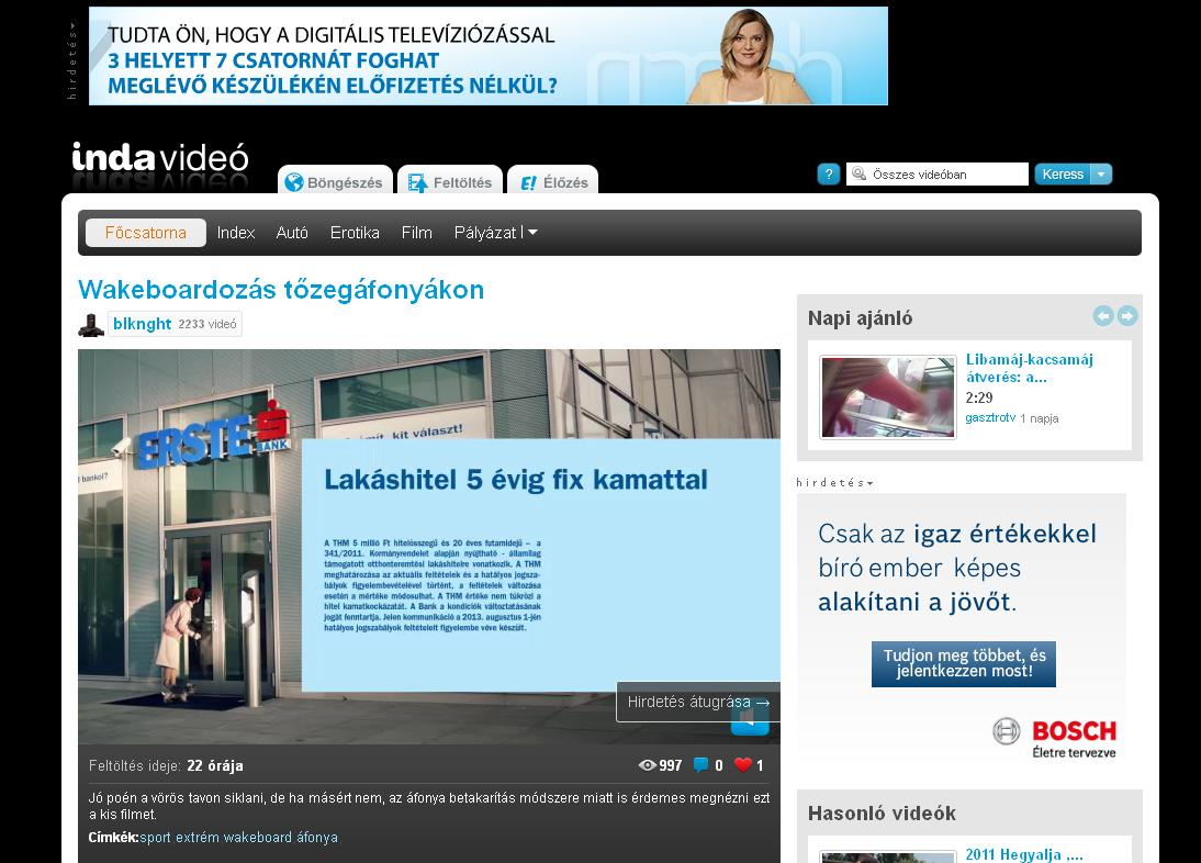 indavideo_pre roll_Erste_0909.JPG