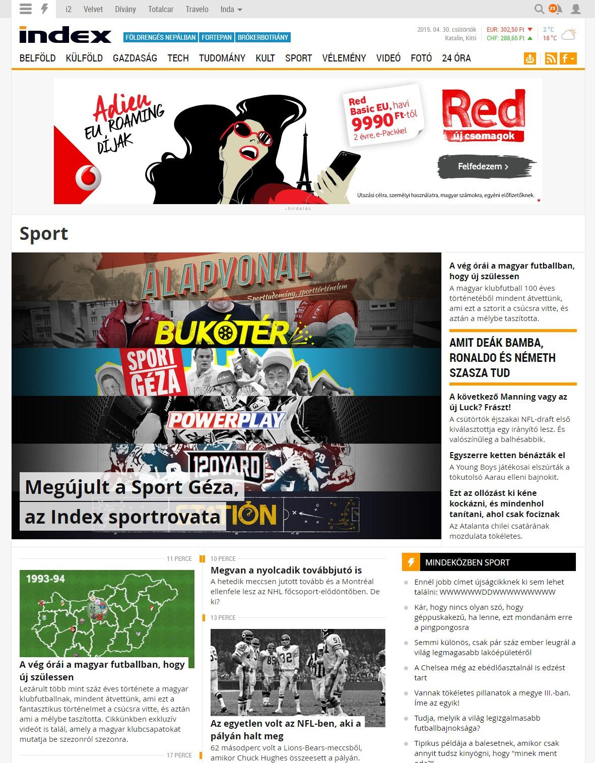 indes_sport_megujult_cikkoldal.png