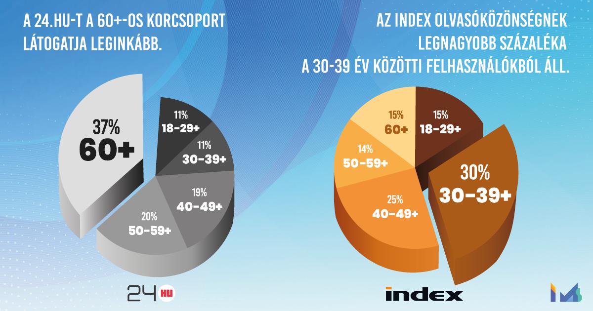 index_24_uj.png