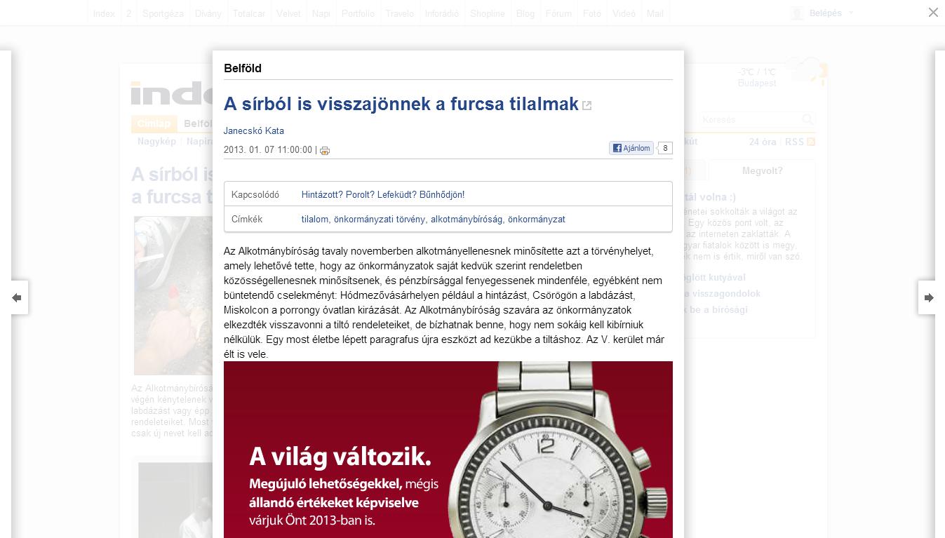 index_cikk_layer.png