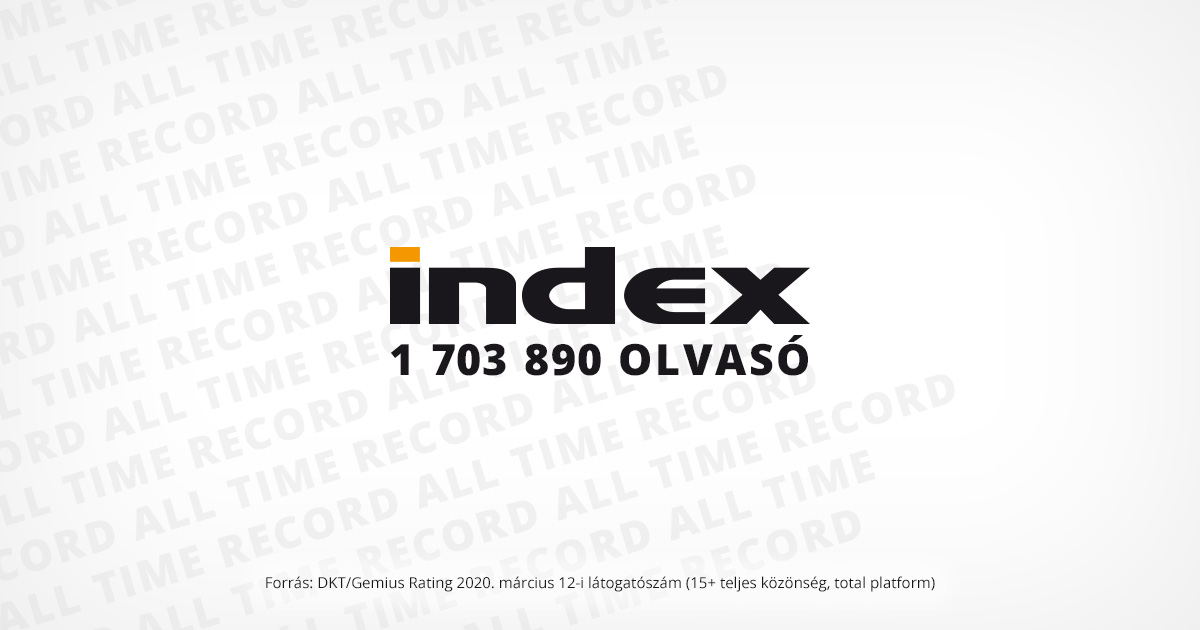 index_record.jpg