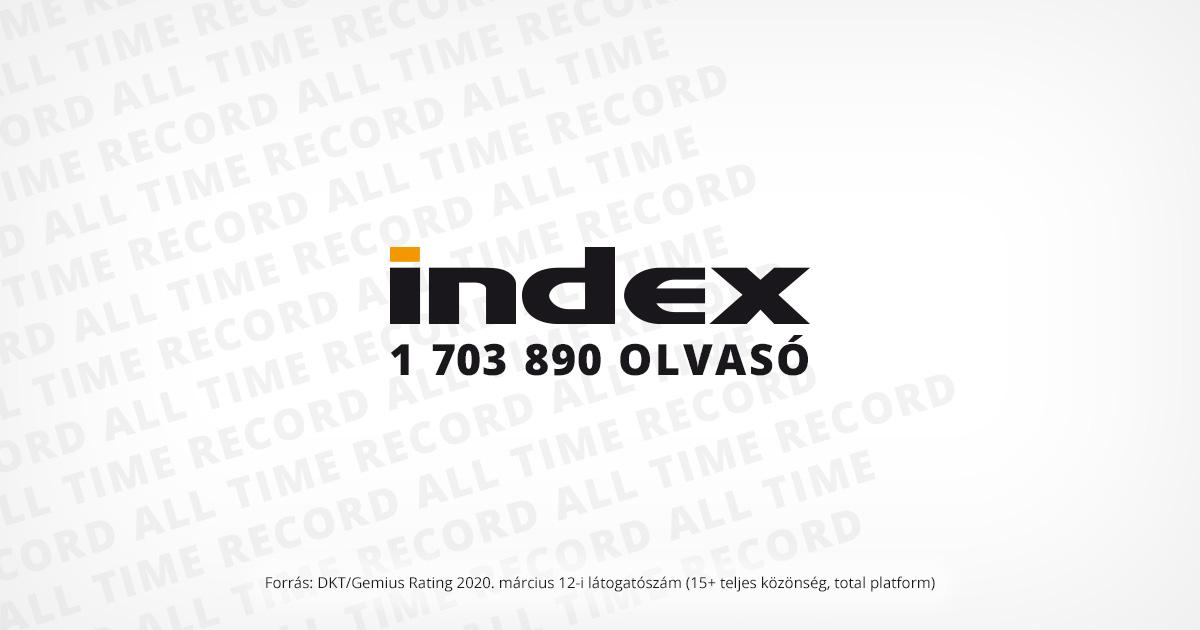 index_record.jpg