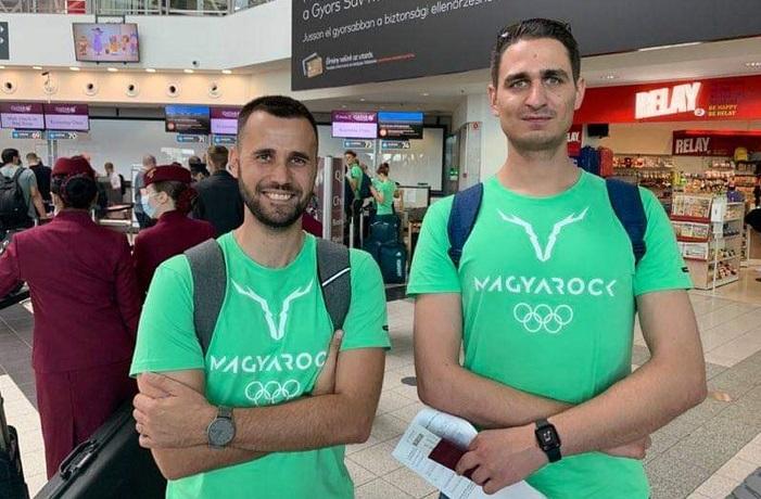 index_sportrovat_tokioi_olimpia_cut.jpg