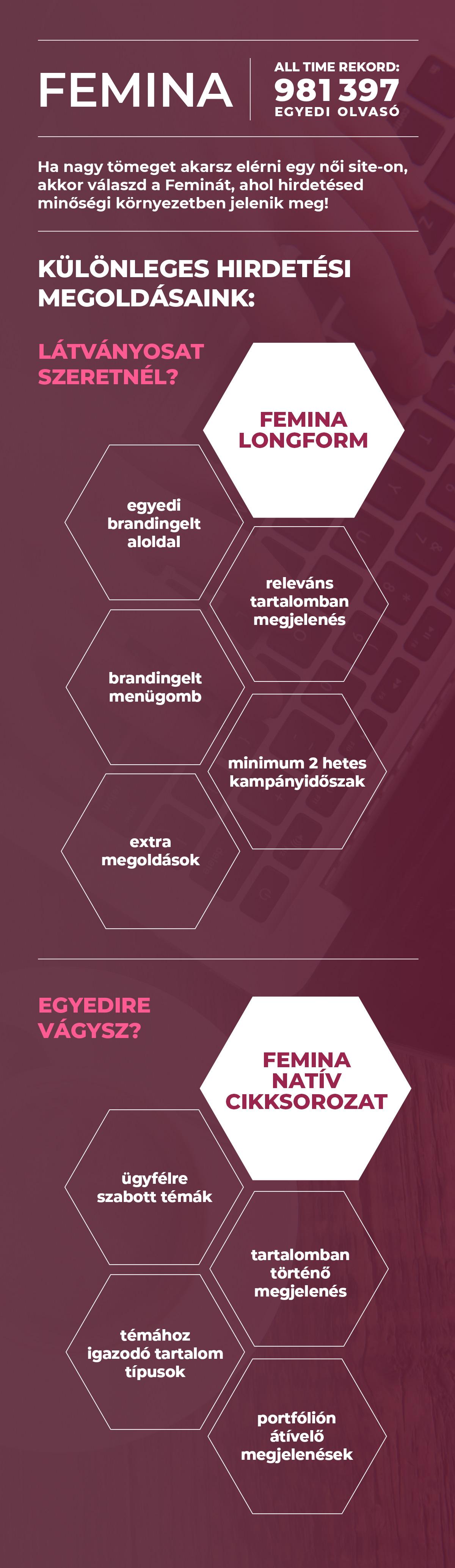 infografika.jpg