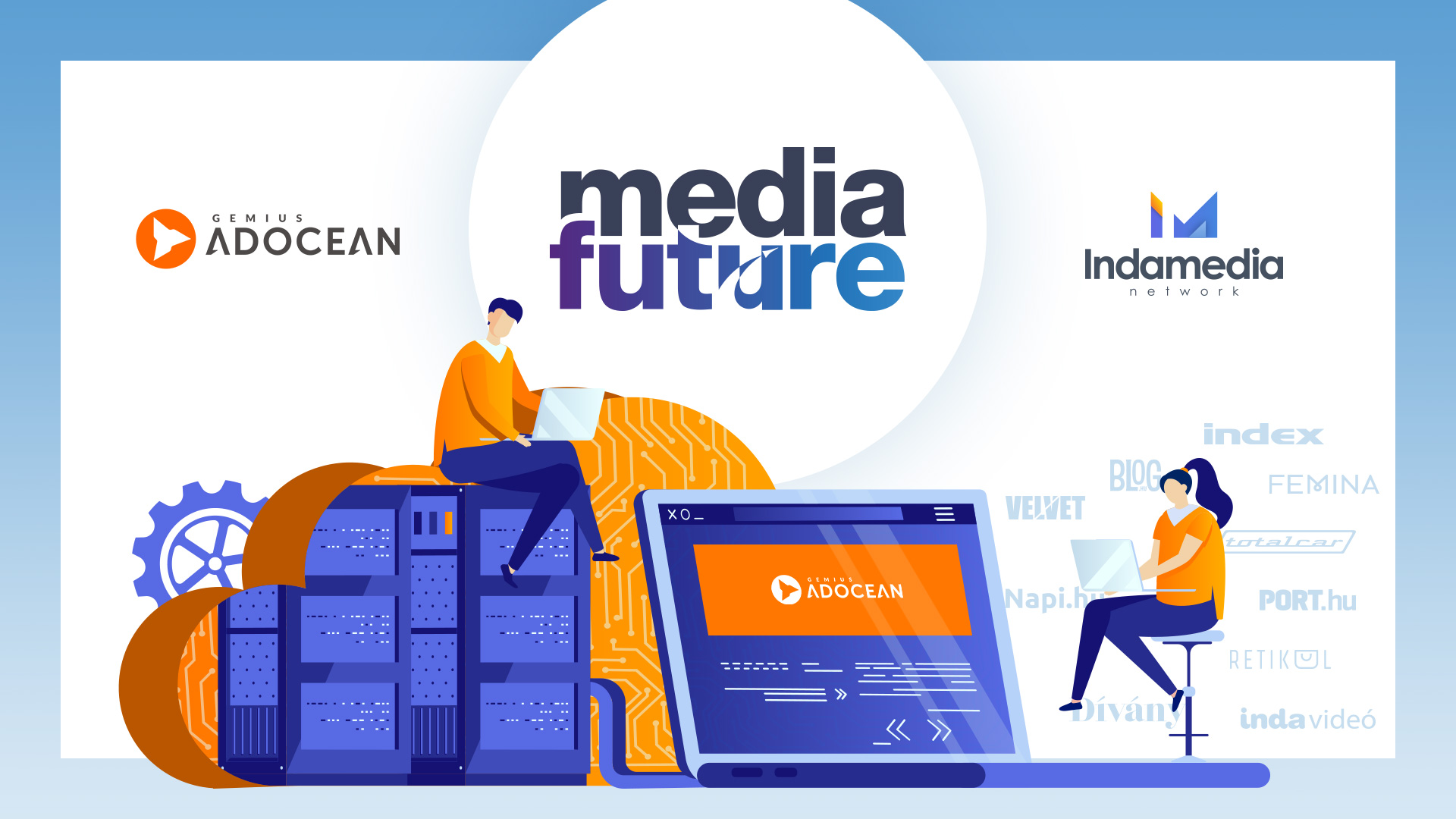 media_future_adocean_indamedia_network.jpg