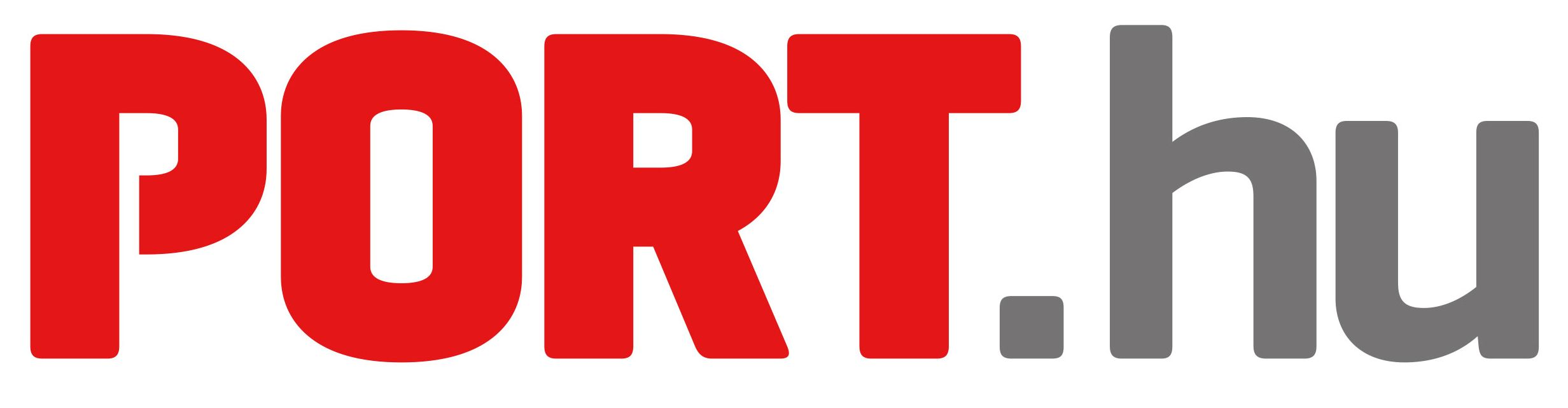 port_hu_logo.png