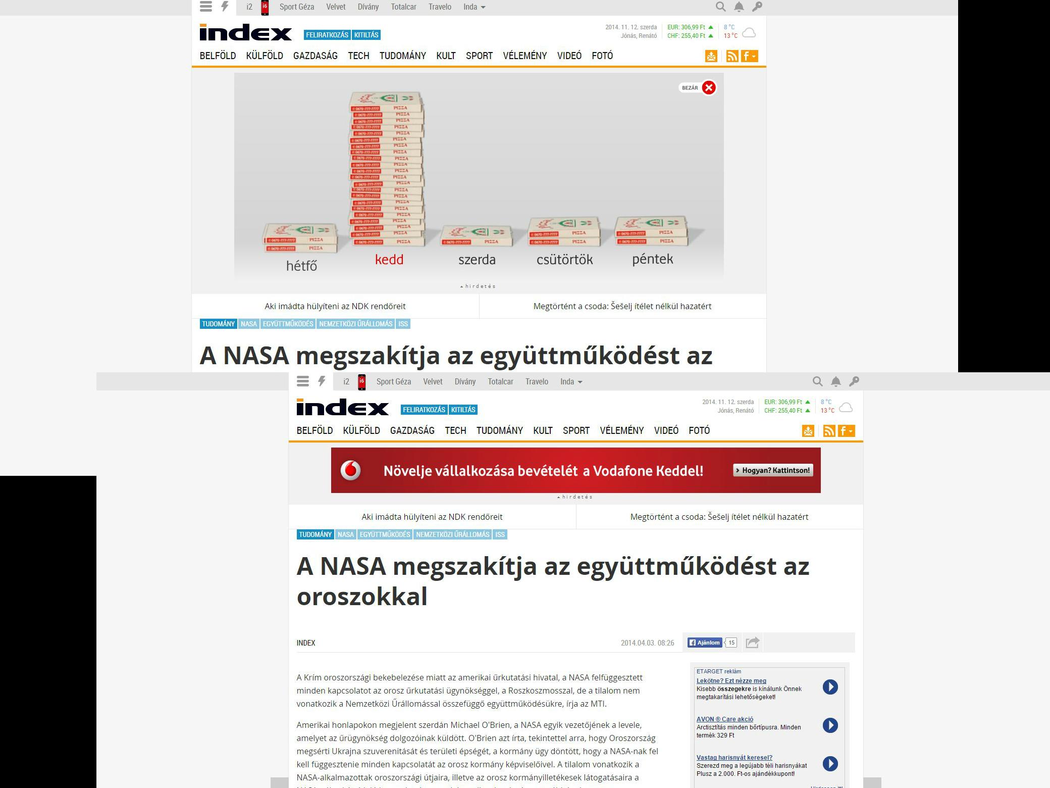 Index_Tudomany_Pushdown_nyitva_zarva_Vodafone_2014.png