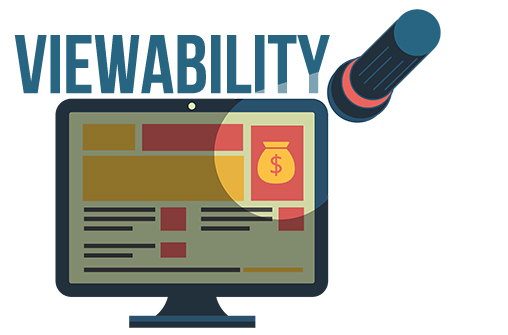 viewability.jpg
