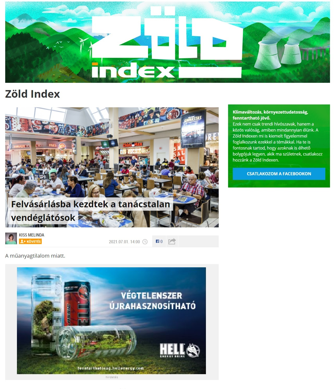 zold_index_3.jpg