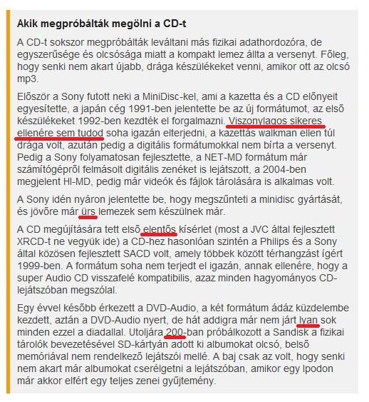 cd_1.jpg