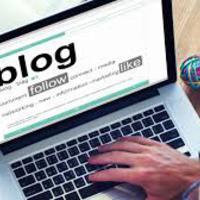 Index oldal érdekességek és hivatkozások