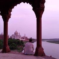 10 év Indiában