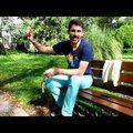 Legeslegelső YouTube-videóm